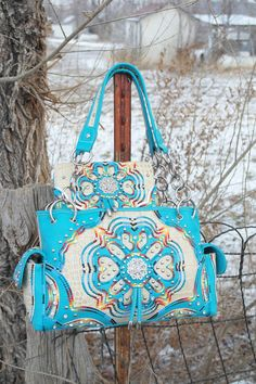 Rez Hoofz  Set by REZHOOFZ on Etsy, $159.95 Don't Miss out on the sale use coupon code NOJOKE and get 25% off your order Just click on this link www.etsy.com/shop/rezhoofz