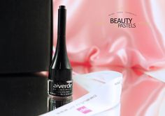 Beauty and Pastels: [Beauty-News] beautypress News Box November 15