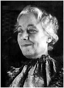 Karen Horney ( born Danielsen, 16 September 1885 – 4 December 1952) was a German psychoanalyst who practiced in the United States during her later career. Her theories questioned some traditional Freudian views. This was particularly true of her theories of sexuality and of the instinct orientation of psychoanalysis. She is credited with founding feminist psychology in response to Freud's theory of penis envy. She disagreed with Freud about inherent differences in the psychology of men and women, and she traced such differences to society and culture rather than biology.