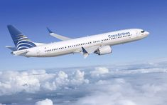 Book Copa Airlines flight tickets and deals at low fare from eFlightsBooking, find Copa Airlines routes, fleet size, in-flight service, amenities and baggage policy. Airline Booking, Airline Tickets, Parasailing, Jet Ski, Nassau, Panama, Flight Status, Airline Reservations, Pig Island