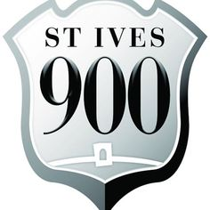 900 Years of St. Ives (UK)
