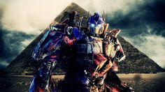 Collection of Transformers Wallpaper on HDWallpapers 1280×1024 Transformers Wallpaper (42 Wallpapers) | Adorable Wallpapers