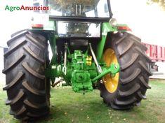 40 Ideas De Tractores Venta De Tractores Tractor Tractores Agricolas