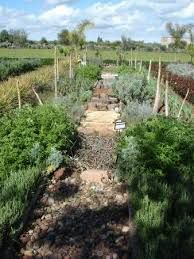 Image Result For Barfusspfad Outdoor Farmland Pathways