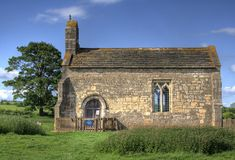 Image result for small church