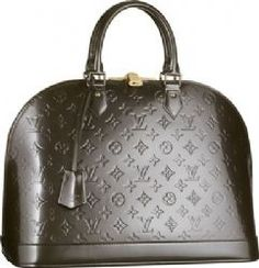 really love this louis vuitton bag