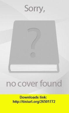 Dinosaur Skeletons And Other Prehistoric Animals (9780575060456) Jinny Johnson, Philip Whitfield, Elizabeth Gray, Steven Kirk , ISBN-10: 057506045X  , ISBN-13: 978-0575060456 ,  , tutorials , pdf , ebook , torrent , downloads , rapidshare , filesonic , hotfile , megaupload , fileserve