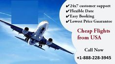 HOW OUR FLIGHT OFFERS AVAILS DISCOUNTS ON BOOKINGS? International Flight Tickets, Cheap International Flights, Last Minute Flight Deals, Book Cheap Flight Tickets, Cheap Flights, Travel News, Trending Memes, Books Online, Funny Jokes