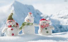winter - Google-Suche