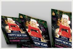 A collection of Christmas Party Flyer Templates. Feel free to browse through these Christmas flyers psd templates for your upcoming Christmas party. Psd Templates, Flyer Template, Cheap Flyers, Christmas Flyer, Club Flyers, Christmas Invitations, Party Flyer, Flyer Design, Invite