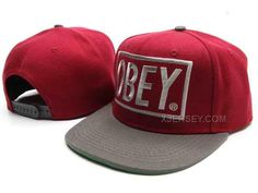 http://www.xjersey.com/nba-caps239.html Only$24.00 #NBA CAPS-239 #Free #Shipping!