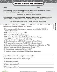 essay grader free