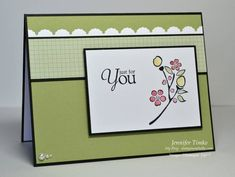 FMS19 - Romance in Pear by jentimko - Cards and Paper Crafts at Splitcoaststampers