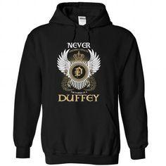 (Never001) DUFFEY - #shirt for women #grey hoodie. TAKE IT => https://www.sunfrog.com/Names/Never001-DUFFEY-ckylyqhszs-Black-54350418-Hoodie.html?68278