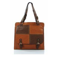 Kahverengi kemer tokali büyük çanta ürünü, özellikleri ve en uygun fiyatların11.com'da! Kahverengi kemer tokali büyük çanta, el çantası kategorisinde! 809