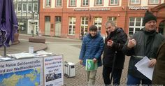 Reiner Apel do Bundestagu  https://pl.scribd.com/document/340139635/   Helga Zepp-LaRouche w Pekinie na Forum Pasa i Szlaku z udziałem Beaty Szydło  http://sowa.quicksnake.cz/HERODY-Herodenspiel-von-Stefan-Kosiewski/Helga-Zepp-LaRouche-w-Spale-na-Forum-Pasa-i-Szlaku-PDO475-stad-do-Egiptu-Studia-Slavica-et-Khazarica-HERODY-Herodenspiel-FO-von-Stefan-Kosiewski-ZR-Pidgin-Art