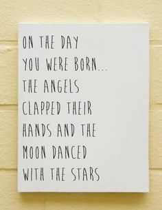 1000+ ideas about Nursery Wall Art on Pinterest | Births, Nursery ...