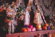 Wedding decor, relicário, casamento