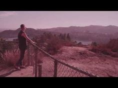 Beech - Lovers (Official Video) - YouTube