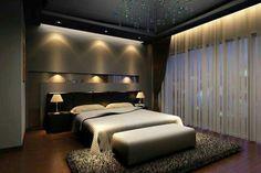 http://locationdesign.net/blog/en .  #design #furniture #interior #decorations #interiors #decoration #designer #Architecture #InteriorDesign #homedecor #HomeDesign #bathroom #bedroom #bedroomdecor #bedrooms #bedroomdesign #Kitchens #kitchen #home #decor #livingroom #landscape #saudiarabia #Egypt #qatar #kuwait #uae #oman #bahrain #realestate