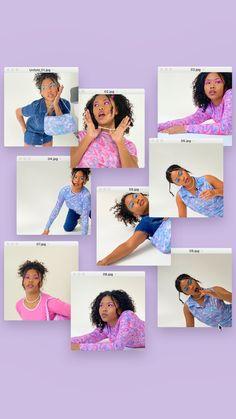 Cool Photo Edits, Edit My Photo, Artsy Photos, Cool Photos, Mode Editorials, Instagram Photo Editing, Insta Photo Ideas, Photography Editing, Editing Pictures