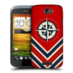 http://www.goheadcase.com/Compass-Nautical-Chevron-Design-for-HTC-One-S-p/hc-ones-naut-com.htm