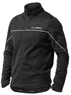 9 Best Top 10 Best Men Cycling Jackets in 2018 images  f1424d1c3