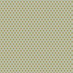 dT4X8eAufLc.jpg (1024×1024)