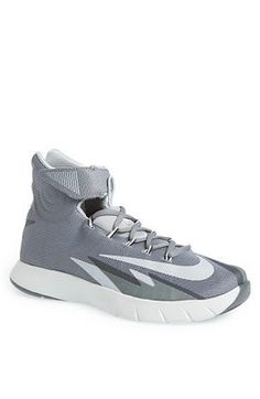 buy popular dd0db a94eb Nike  Zoom HyperRev  Basketball Shoe (Men) available at
