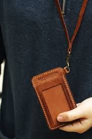 Image result for small leather projects
