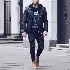 @aligordon89 outfit [ http://ift.tt/1f8LY65 ]