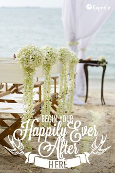Choose the ultimate wedding destination -- whether you're looking to be pampered at an all-inclusive resort or planning a quaint gathering on the beach with close friends. Discover all the possibilities at hotels and resorts in Mexico, the Caribbean, or the Hawaiian Islands with our Destination Weddings Guide.