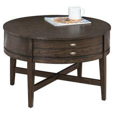 Allegria Coffee Table & Reviews | Joss & Main