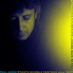 """""""Art News"""" by Paul Jaisini on Exposure"""