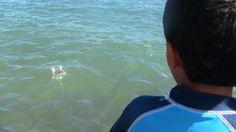 Tecnologías en el Agua