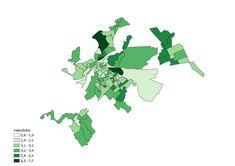 """A """"leghíresebb"""" győri polgármester-választás - Pangea"""