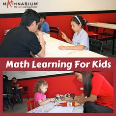 Looking for effective math learning for kids? Try out these useful and easy teaching techniques to improve your children's math skills. Teaching Techniques, Math Skills, Children, Kids, Improve Yourself, Tools, Education, Learning, Young Children