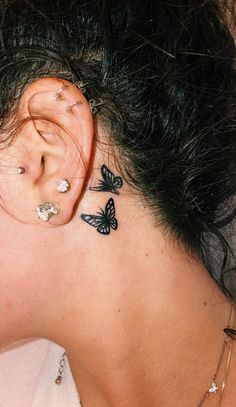 tattoos for women ~ tattoos for women ; tattoos for women small ; tattoos for moms with kids ; tattoos for guys ; tattoos for women meaningful ; tattoos with meaning ; tattoos for daughters ; tattoos with kids names Mini Tattoos, Dainty Tattoos, Sexy Tattoos, Body Art Tattoos, Neck Tattoos Women, Finger Tattoos, Dream Tattoos, Ankle Tattoos, Gangsta Tattoos