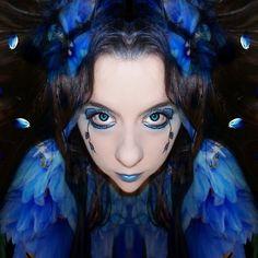 'Dream myself awake' by Heather King Heather King, Mirror Art, Make Art, My Images, Fine Art America, Art Photography, Portrait, Disney Princess, Disney Characters
