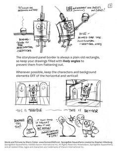 drawing comics tips - Tìm với Google