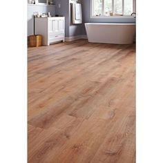 Luxury Vinyl Plank Flooring 20 06 The Home Depot