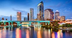 22 Best Things to Do in Tampa, Florida