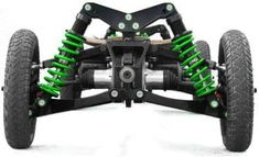 Bajaboard Off-Road Skateboard Rc Cars, Skateboards, Offroad, Baby Car Seats, Racing, Coloring Books, March, Floral, Running