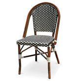 Found it at Wayfair - Paris Dining Side Chair