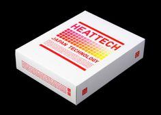 kashiwa sato interview - designboom | architecture & design magazine