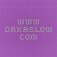 www.drkaslow.com