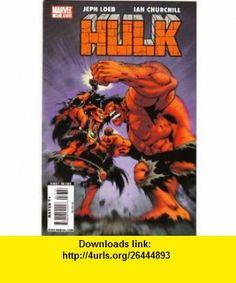 Hulk #17 Marvel Comic Book Jeph Loeb ,   ,  , ASIN: B003LDJKHW , tutorials , pdf , ebook , torrent , downloads , rapidshare , filesonic , hotfile , megaupload , fileserve
