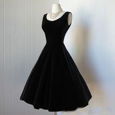 Short Prom Dresses,Black Prom Dress,Backless Prom Dress,A Line Homecoming Dress,Graduation Dresses