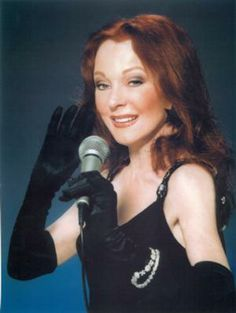 Alexis Gershwin, Niece of George and Ira Gershwin, to Perform Greatest Hits Collection at Catalina Bar & Grill, 1/15