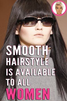 Astonishing Protect Hair From The Sun Gtgt Easy Hairstyles Xyz Protect Short Hairstyles Gunalazisus